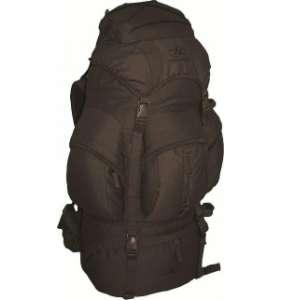 Highlander Forces 66 backpack